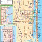 Daytona Beach Area Attractions Map | Things To Do In Daytona   Map Of Daytona Beach Florida