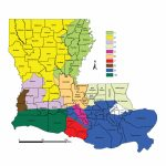 Deer Hunting Seasons | Louisiana Hunting Seasons & Regulations   Texas Deer Hunting Zones Map