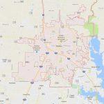 Denton Tx Relocation   Moving To Denton Tx. Denton Relocation Help   Google Maps Denton Texas