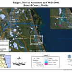 Disaster Relief Operation Map Archives   Fema Flood Maps Brevard County Florida