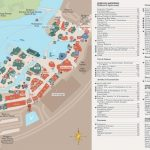 Disney Springs Map   Map Of Disney Springs (Florida   Usa)   Springs Map Florida