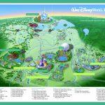Disney World Resort Map   2019 Tpe Community Conference2019 Tpe   Disney Springs Florida Map