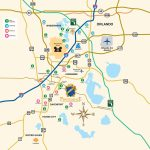 Disney World Vacation Community - New Homes Near Orlando - Google Maps Davenport Florida