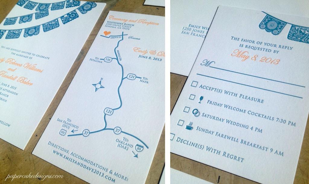 Diy Wedding Invitaions | Cards Diy | Wedding Invitations, Wedding - Printable Maps For Invitations