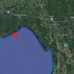 Dog Island, Carrabelle, Fl 32322   Land For Sale   Dog Island Acreage   Carrabelle Island Florida Map