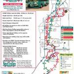 Downloadable Maps For Orlando Including The I Drive   International   Map Of Orlando Florida International Drive
