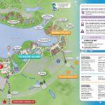 Downtown Disney Parking Information & Tips | Disney Parks Blog   Disney Springs Florida Map