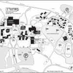 Driving Directions And Map | The Evergreen State College   Printable Driving Directions Map