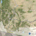 Eclipse Maps   Total Solar Eclipse 2017   Printable Eclipse Map