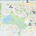 Electric Vehicle Charging Stations Map   Transportation And Parking   Electric Car Charging Stations Map Florida