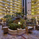 Embassy Suites Fort Lauderdale, Fort Lauderdale, United States Of   Embassy Suites In Florida Map