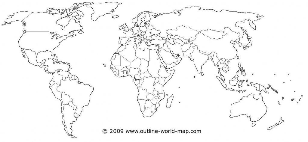 Empty World Map Quiz Roaaar Me New Quizzes 0 7 - World Wide Maps - World Map Quiz Printable