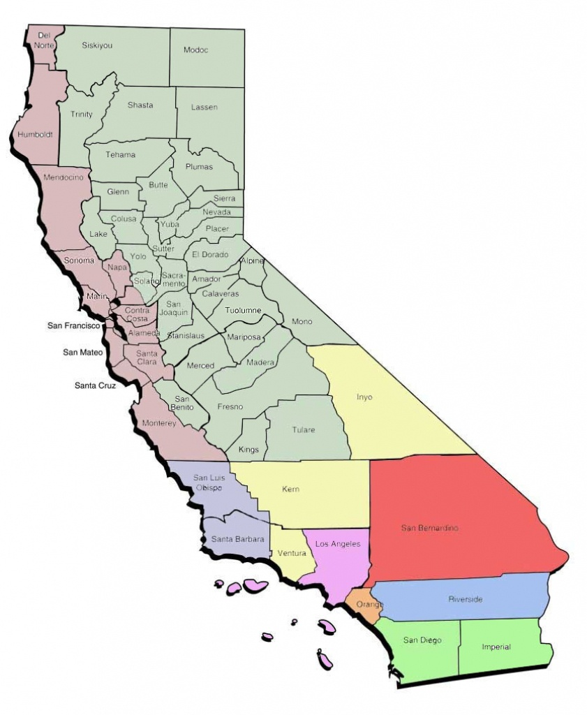 Ev Charger News - Home - Ev Charging Stations California Map