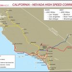 Expansion • Xpresswest Website   Southern California Train Map