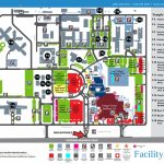 Facility Maps - Central Texas Veterans Health Care System - Texas Health Dallas Map