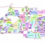Fairview Maps   Fairview Texas Map