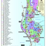 Fema Releases New Flood Hazard Maps For Pinellas County   Flood Maps West Palm Beach Florida