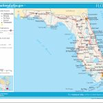 Fichier:map Of Florida Na — Wikipédia - Panama Florida Map
