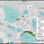 File:lake Alfred Wikivoyage Map   Wikimedia Commons   Lake Alfred Florida Map