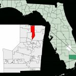 File:map Of Florida Highlighting Coconut Creek.svg – Wikimedia Commons – Coconut Creek Florida Map