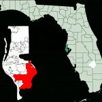 File:map Of Florida Highlighting St Petersburg.svg   Wikimedia Commons   Map Of St Petersburg Florida Area