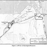 File:map Of Proposed Spacex Brownsville, Texas Launch Site   Map Of Brownsville Texas Area