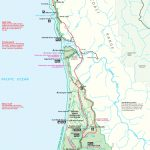 File:redwood Np Map   Wikimedia Commons   Redwood Park California Map