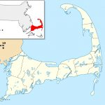 File:usa Mass Cape Cod Location Map.svg   Wikimedia Commons   Printable Map Of Cape Cod Ma