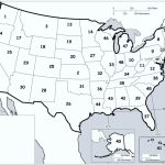 Fill In The Blank Us Map Quiz Geography Blog Printable Maps Of North   Us Map Quiz Printable