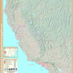 Fire Detection Maps   California Active Wildfire Map