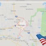 First Teaching Service In Harlingen, Texas (Usa) – April 7, 2019   Google Maps Harlingen Texas