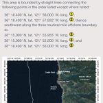 Fishlegal   Mobile App For California Marine Protected Areas And   California Marine Protected Areas Map