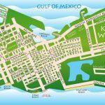 Fl. Keys Maps | Key West / Florida Keys Discount Coupons   Map Of Key West Florida Attractions