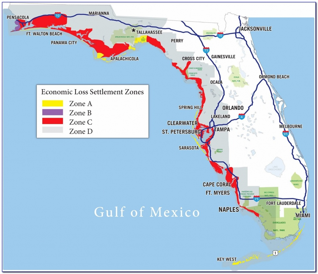 Flood Insurance Rate Map Venice Florida - Maps : Resume Examples - Venice Florida Flood Map