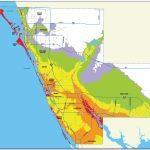 Flood Zone Maps Niceville Florida   Maps : Resume Examples #yomajm82Q6   Niceville Florida Map