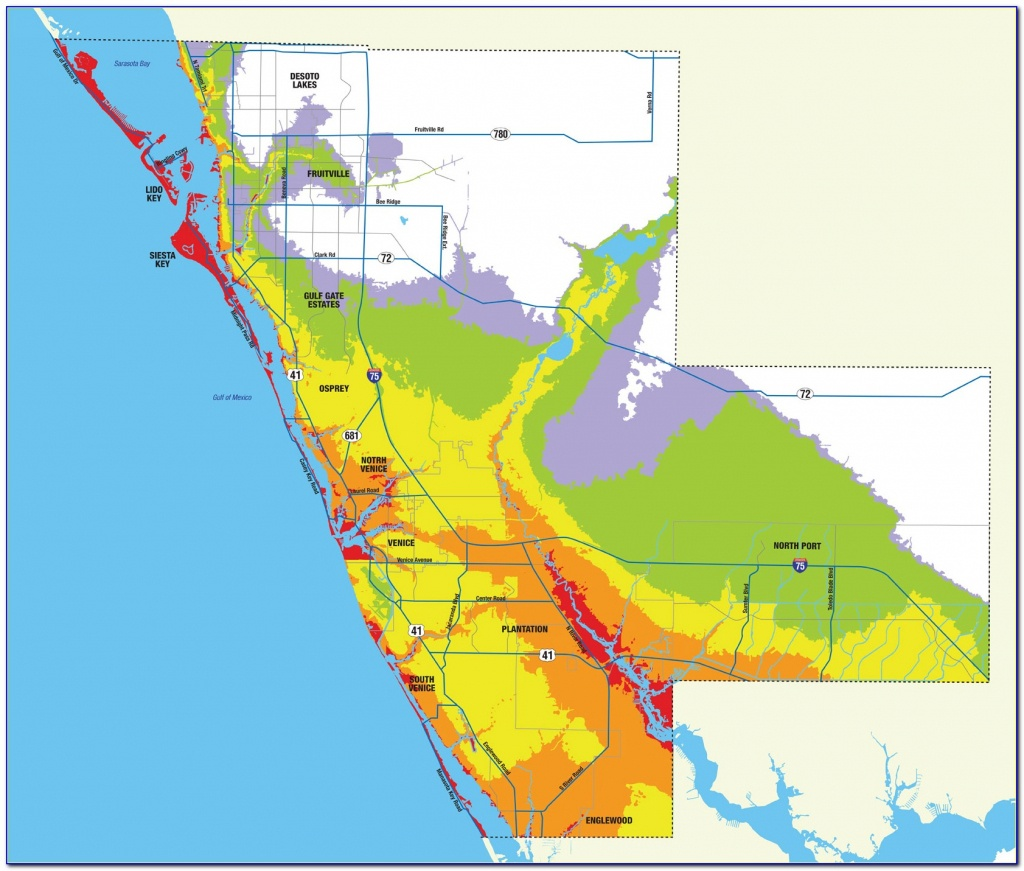 Flood Zone Maps Niceville Florida - Maps : Resume Examples #yomajm82Q6 - Niceville Florida Map