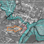Flood Zones In The U.s.: How To Get A Flood Zone Map For Your Home - Fema Flood Maps Texas