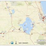 Florida Algal Bloom Report, 7 1 16 | Florida Fishing Report   Florida Blue Green Algae Map
