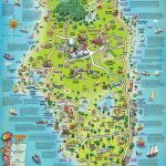 Florida Attraction Map   Google Search | Bucket List!!! | Map   Florida Attractions Map