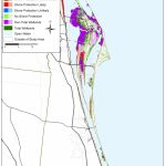 Florida Elevation Mapcounty   Fema Flood Maps Brevard County Florida