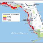 Florida Flood Zone Map Palm Beach County   Maps : Resume Examples   Naples Florida Flood Zone Map