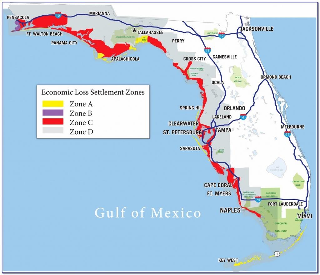 Florida Flood Zone Map Palm Beach County - Maps : Resume Examples - Naples Florida Flood Zone Map