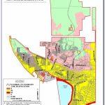 Florida Flood Zone Map Polk County   Maps : Resume Examples #m9Pvqjklob   Naples Florida Flood Map