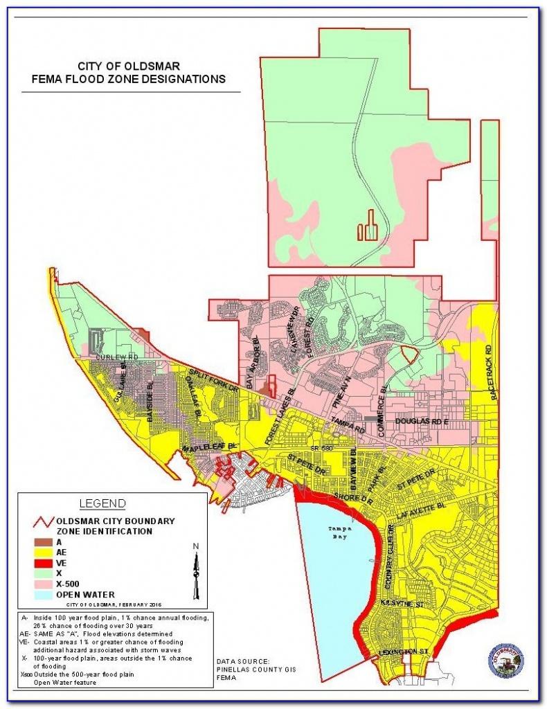 Florida Flood Zone Map Polk County - Maps : Resume Examples #m9Pvqjklob - Naples Florida Flood Map