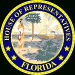Florida House Of Representatives   Wikipedia   Florida State Representatives Map