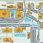 Florida Institute Of Technology   Florida Tech Map