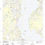 Florida Island Map Stock Photos & Florida Island Map Stock Images - Fleming Island Florida Map