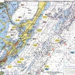 Florida Keys Dive Charts   Florida Keys Marine Map