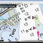 Florida Keys Fishing Spots For Key Largo, Islamorada, Marathon To   South Florida Fishing Maps