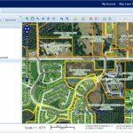Florida Property Appraiser Parcel Maps And Property Data   Bay County Florida Parcel Maps